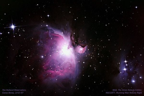M42_7stack_processed3_text8_512