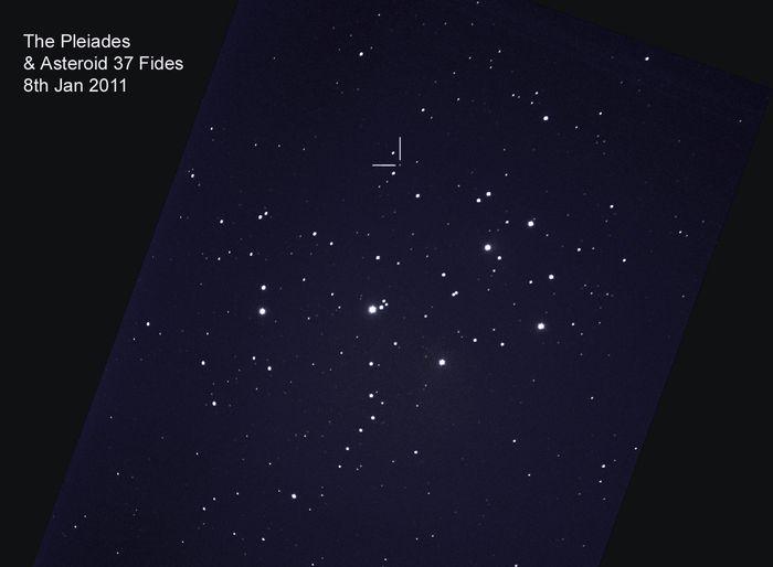 M45finallargea