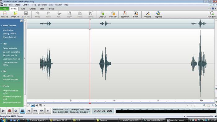 Audio3