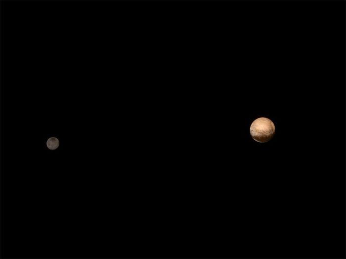 Pluto_charon_color_final